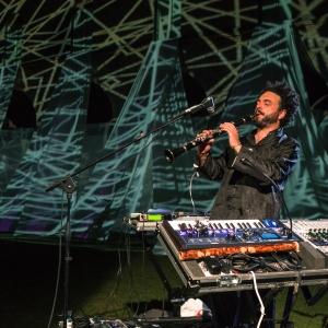 Macbeth/NAIT – Notte ABA Industrial Tale