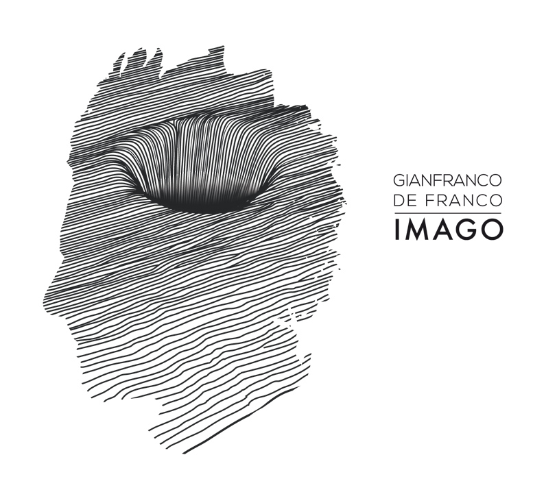 IMAGO - Gianfranco De Franco - Cover