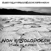 non-e-solo-poesia